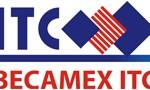 logo-becamex-itc